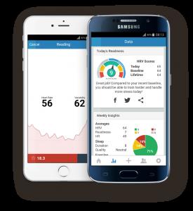 Application Mobile de comptabilité, Cabinet Sopreca à Paris, 75009, France